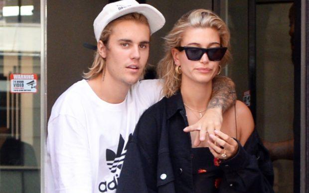 QËNDRONI GATI/ Ja detaji që zbulon martesën e Justin Bieber dhe Hailey…