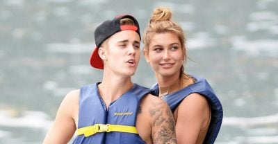 ÇIFTI PERFEKT/ Justin dhe Hailey marrin mësime për martesën