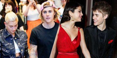Hailey APO Selena?! Ç'thonë ekspertët e gjuhës së trupit për Justin Bieber-in