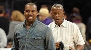 Kanye West anulon planet, i ati diagnostikohet me një sëmundje të rëndë