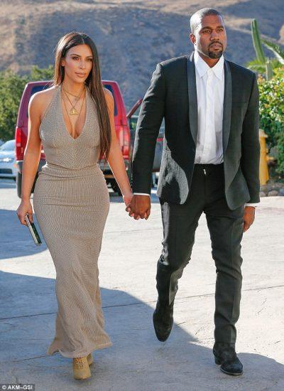 Çfarë ndodhi? Kanye West dërgohet me urgjencë në spital, ja gjendja shëndetësore e tij
