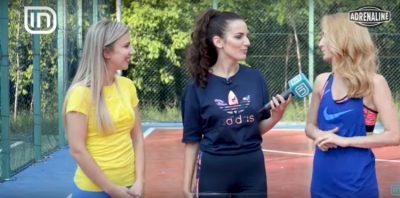 """Dy balerinat shqiptare ju """"nxjerin BOJËN"""" VIP-ave: Më takanjozët nga të gjithë janë…"""