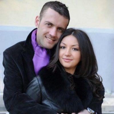 Pas ndarjes nga vajza e Jozefina Topallit, Luiz Ejlli bën deklaratën e papritur për femrat: Të gjesh një…