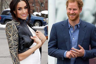 Meghan Markle së shpejti nënë? Këtë deklaratë të princit Harry nuk e priste askush:Pesë fëmijë janë…