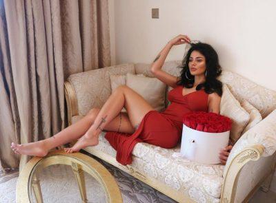 Pas ndarjes nga miliarderi iranian, Morena Taraku flet për mashkullin ideal: Ai nuk…
