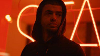 Sa e gjithë dhoma juaj, garderoba madhështore e Noizyt do t'ju lë pa fjalë
