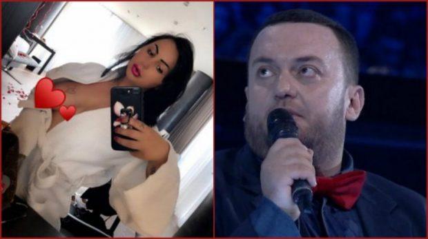 Plasi sherri? Olti Curri fëlliq Gentën e Big Brother para të gjithëve në Instagram: 200 Euro ja ke hedhur në…