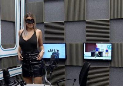 Striptisja serbe rrëfen sekretet e VIP-ave në klubin e natës në Tiranë: Ata vijnë… (VIDEO)