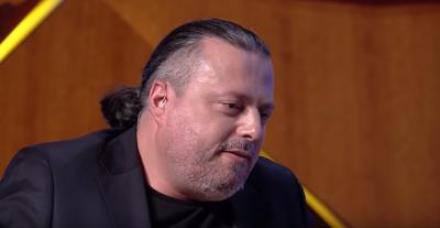 """""""VRASIN BABANË QË TË IKIN NË EUROVISION""""/ Revoltohet Stefi Prifti: Edhe sa duhet të heshtim…"""