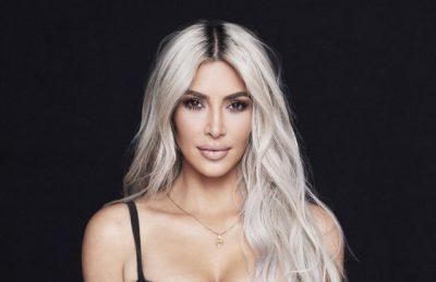 Fitoi 5 milionë dollarë në 5 minuta me parfumin e ri, por a e fitoi gjyqin Kim Kardashian?