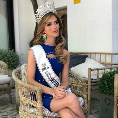 Spanja vendos rregull të ri, zgjedh për herë të parë Miss një transgjinore