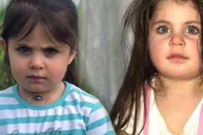 Kërkohej prej 18 ditësh, gjendet trupi i pajetë i 4-vjeçares. Ajo ishte në…