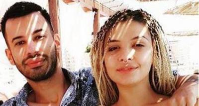 ME HASHASH DHE PUTHJE TË NXEHTA/ Publikohet VIDEO e Zogut të Tiranës me të dashurën… (VIDEO)