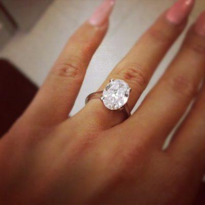 Si nisi tradita e vendosjes së unazave të martesës? Ja domethënia e veçantë e tyre…
