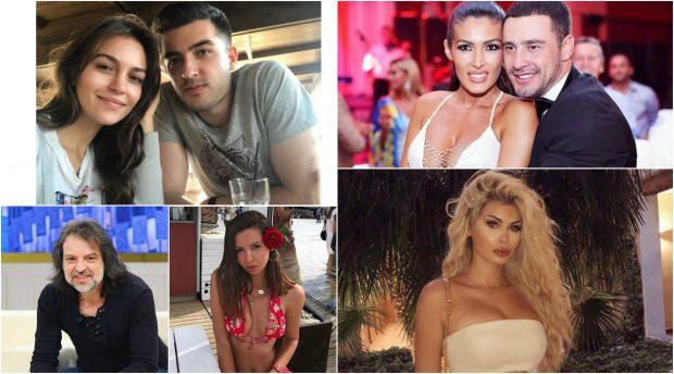 """""""Kur do martohesh… I ke bërë buzët…""""/ PYETJET që kanë ÇMENDUR VIP-at shqiptarë ndër vite"""