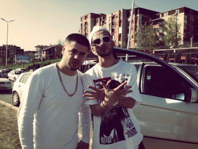 Pas sherrit, Gold Ag flet për raportin me Noizyn: Të këqijat që i kemi duhet t'i…