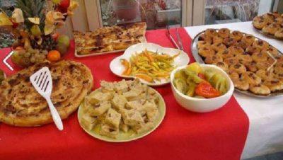 Çfarë është Kurban Bajrami dhe ushqimet që s'duhet t'i lini pa gatuar për familjen tuaj