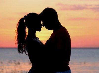 FAKTET: 9 ARSYE përse SEKSI i mëngjesit është thjeshtë … PERFEKT