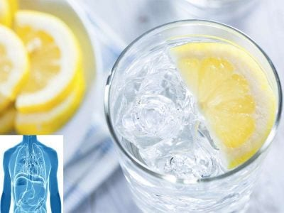 Disa të vërteta rreth pijes së famshme me ujë dhe limon
