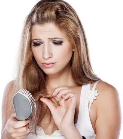 Nëse rënia e flokut përbën një problem për ju, ja disa këshilla për ta evituar