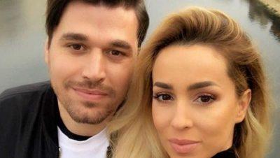 """""""DASMA E VITIT""""/ Ja si dukeshin çifti më i dashur i SHOWBIZIT Albani dhe Miriami (FOTO)"""