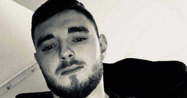 LOJËRA ME THIKË GJATË SEKSIT/ Burri vret aksidentalisht 21-vjeçaren