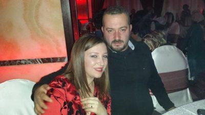Këngëtari shqiptar divorcohet nga gruaja pas 13 vitesh martesë…