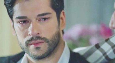 DETAJE TË REJA/ Kemali bën deklaratën shokuese për sëmundjen: Jam shumë i…