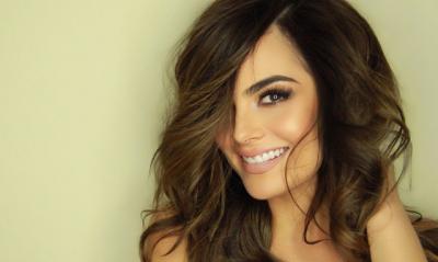 NË PRITJE TË ËMBËL/ Aktorja që çmendi shqiptarët me bukurinë jep lajmin e bukur