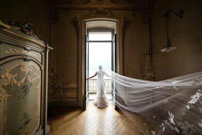 A është dasma e Sarës dhe Ledionit dasma shqiptare më e shtrenjtë ndonjëherë?