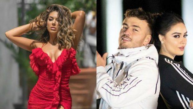 KA TËRBUAN KËTË VERË/ Këto janë 10 hitet më të klikuara shqiptare në Youtube (VIDEO)