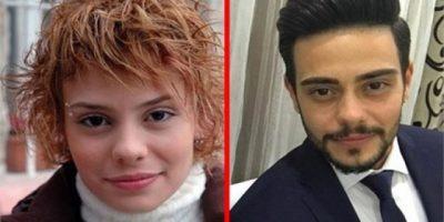 SHOKUESE/ Aktorja e njohur turke ndryshon gjininë