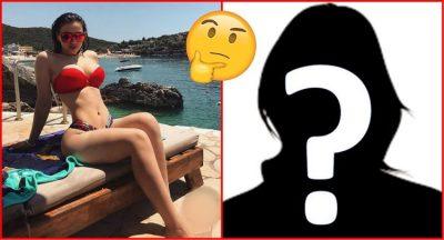 E PROMOVON RASHEL KOLANECI/ Cili është personazhi i ri në Instagram? A do të bëhet e famshme?… (FOTO)