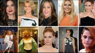 """NUK PRITEJ/  """"Forbes"""" zbulon aktoren më të paguar në botë"""