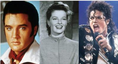 Njihuni me 10 njerëzit më të famshëm që ndryshuan botën me anë të artit….