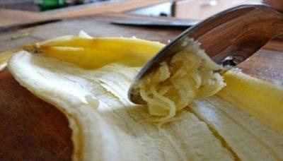 Si të kurojmë urthin me banane/ Efektet pozitive të këtij fruti në organizëm
