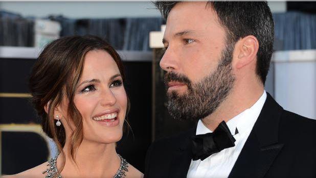 NUK E PRISNIM/ Yjet e Hollywood arrijnë marrëveshjen për divorcin…