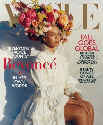 AKSESORI I MOMENTIT/ Harrojini vetullat e Rihanna-s, kthejini sytë nga Beyonce. Detaji në… (FOTO)