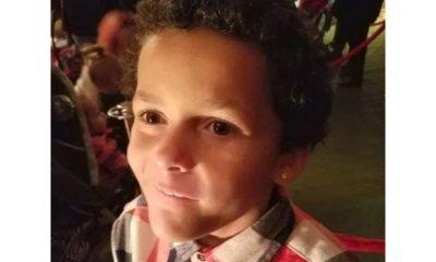 HISTORIA E TRISHTË: Bullizmi dhe homofobizmi çojnë në vetëvrasje 9-vjeçarin në SHBA