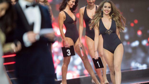 """""""GJERMANIA"""" ZGJEDH PERSONALITETIN/ Konkursi i MISS-EVE do të heqë paraqitjet me bikini"""