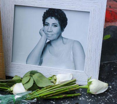 VDEKJA E IKONËS SË MUZIKËS/ Funerali i ARETHA FRANKLIN do të mbahet me 31 gusht