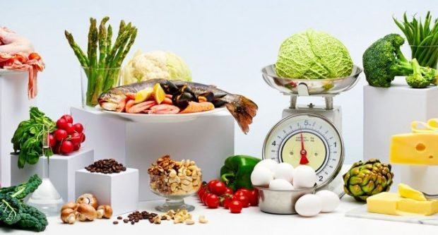 Zbulohet dieta ideale e karbohidrateve/ Ja sa duhet të konsumoni që të jetoni më gjatë