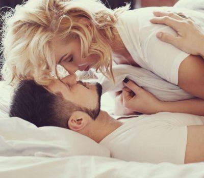Kujtoni se jeni më i miri në shtrat? Ja shenjat që e vërtetojnë këtë