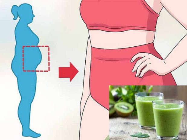 Dy frutat verore që ju ndihmojnë të bini nga pesha