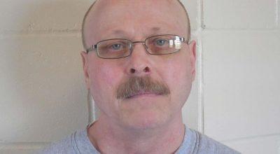 Ekzekutimi i tij do të hyjë në histori/Ja 14 minutat e mistershme me të dënuarin për vdekje (FOTO)