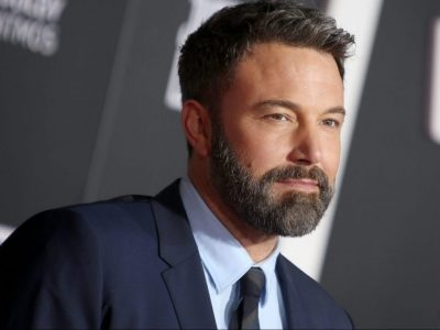 """Regjisori i heq rolin e """"Batman""""/ Aktori i njohur shtrohet në qendër rehabilitimi (FOTO)"""