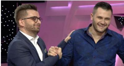 Erioni dhe Besi rikthehen në Top Channel? Flet vetë aktori dhe u jep fund aludimeve