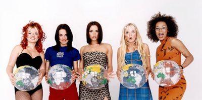 E PAPRITUR/ Ish-anëtarja e grupit Spice Girls, përfundon në qendër rehabilitimi pë shkak të… (FOTO)