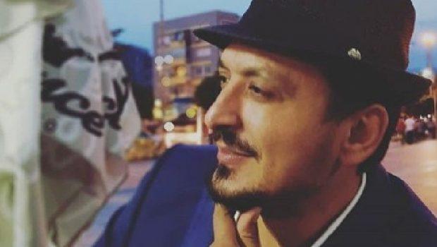 GODET SËRISH/Hekuran Krasniqi dhe grupi Fisnikët, sjellin hitin e ri… (Video)