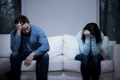 Gruas time që s'e desha kurrë/ Pas pesë vitesh martesë bashkëshorti i tregon të vëtetën